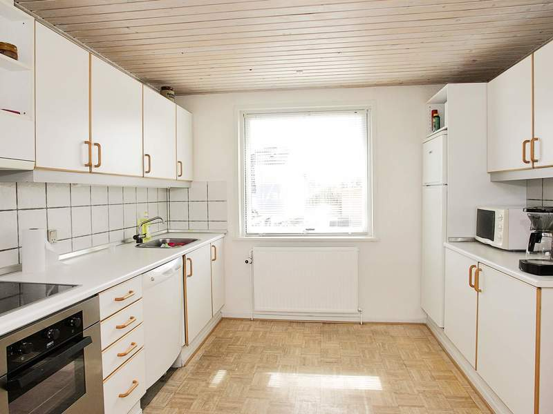 Zusatzbild Nr. 02 von Ferienhaus No. 30030 in Farsø