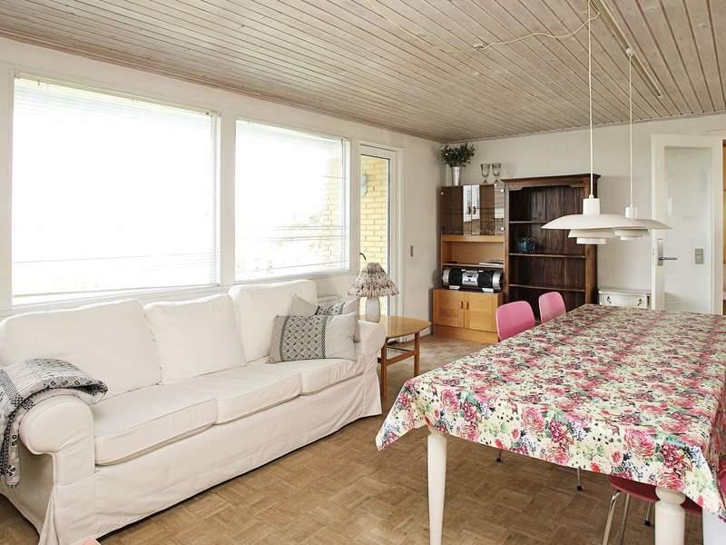 Zusatzbild Nr. 04 von Ferienhaus No. 30030 in Farsø