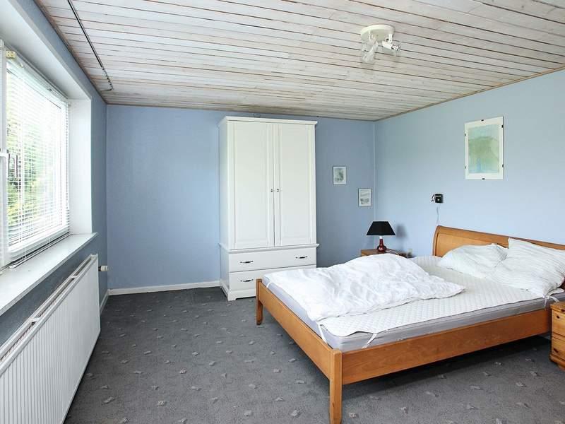 Zusatzbild Nr. 06 von Ferienhaus No. 30030 in Farsø