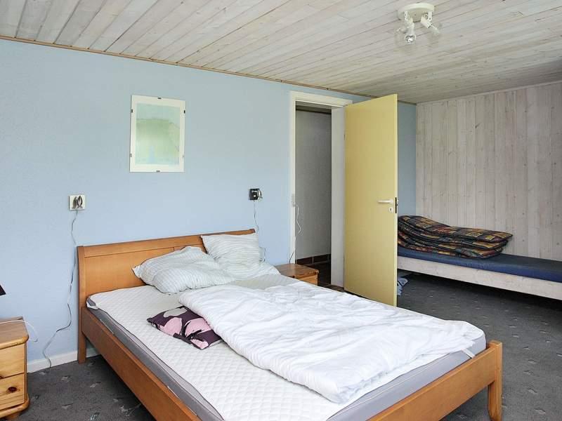 Zusatzbild Nr. 07 von Ferienhaus No. 30030 in Farsø