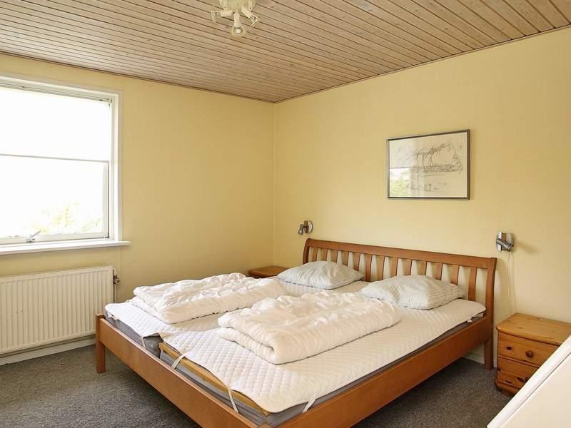 Zusatzbild Nr. 08 von Ferienhaus No. 30030 in Farsø