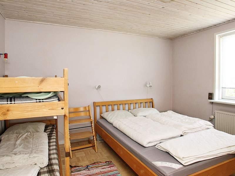 Zusatzbild Nr. 10 von Ferienhaus No. 30030 in Farsø