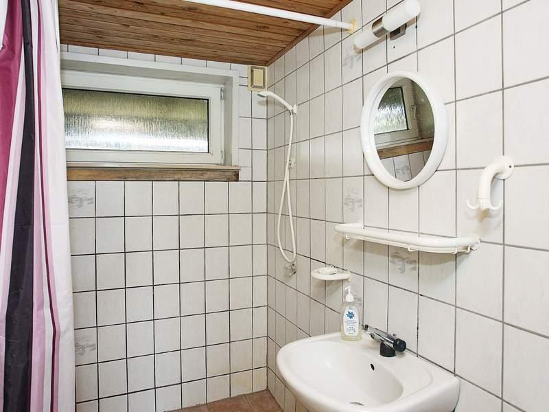 Zusatzbild Nr. 11 von Ferienhaus No. 30030 in Farsø