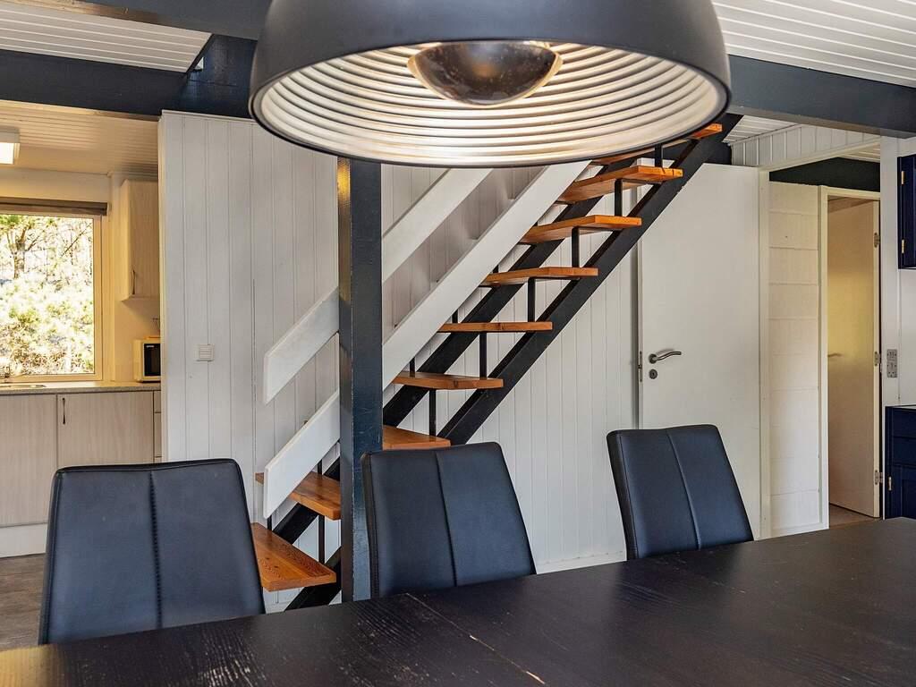 Zusatzbild Nr. 08 von Ferienhaus No. 30032 in Højslev