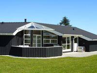 Ferienhaus No. 30053 in Børkop in Børkop - kleines Detailbild