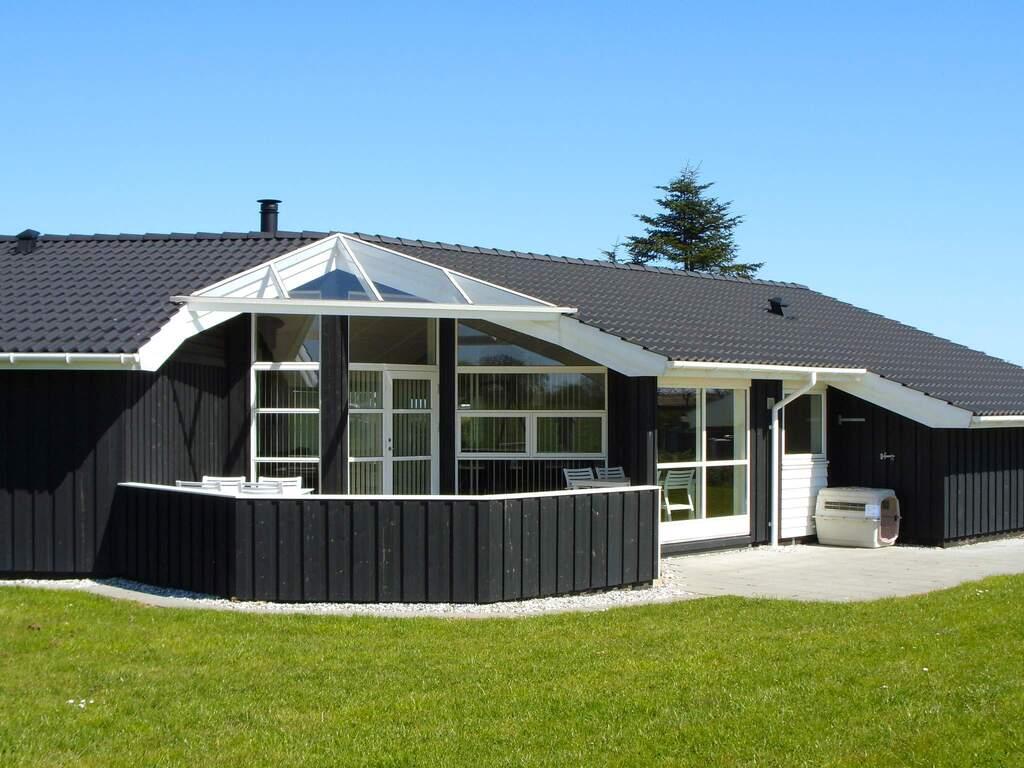 Detailbild von Ferienhaus No. 30053 in Børkop