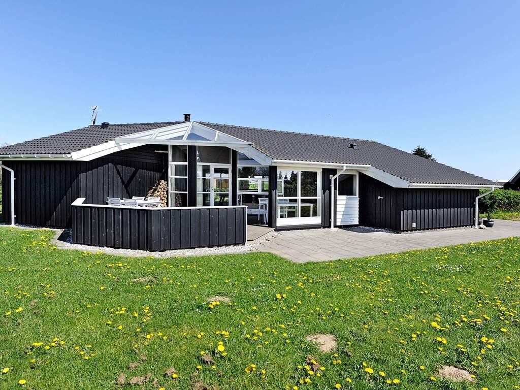 Zusatzbild Nr. 02 von Ferienhaus No. 30053 in Børkop
