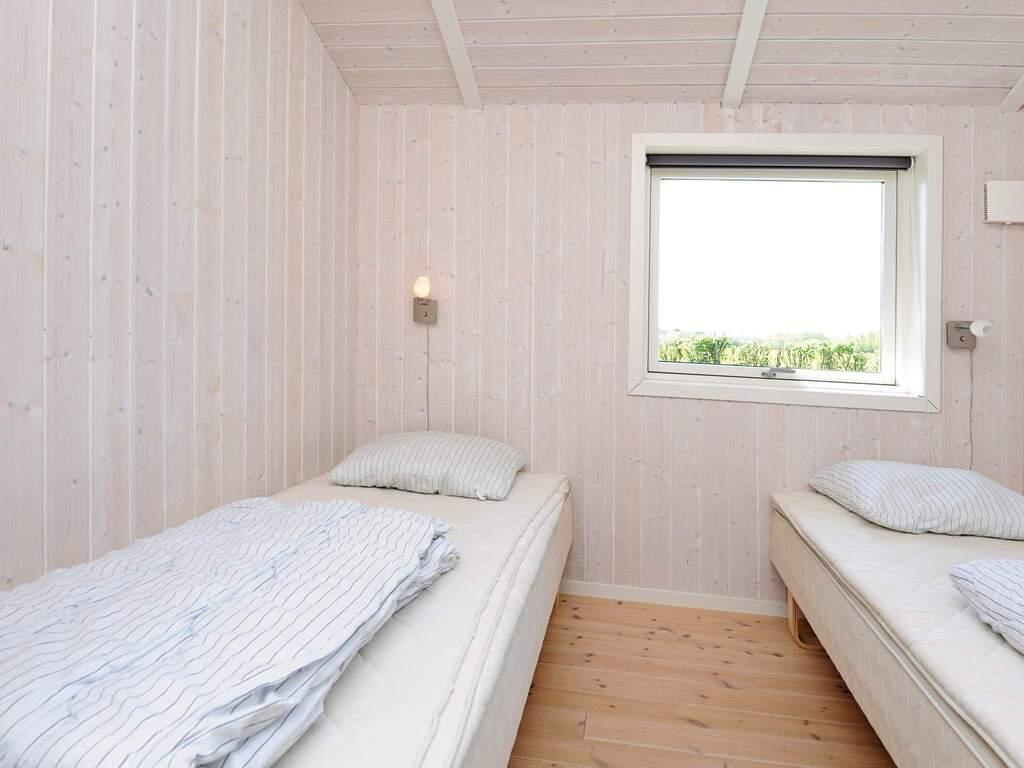 Zusatzbild Nr. 05 von Ferienhaus No. 30053 in Børkop