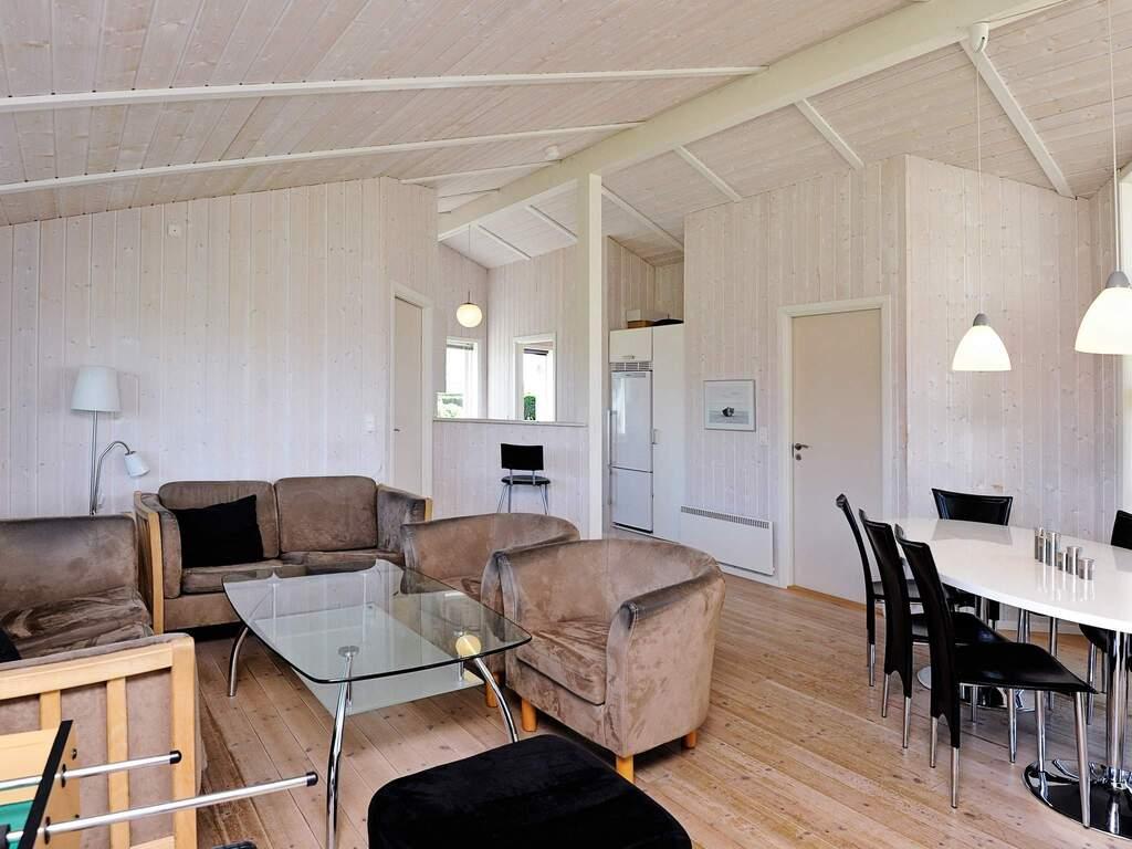 Zusatzbild Nr. 08 von Ferienhaus No. 30053 in Børkop