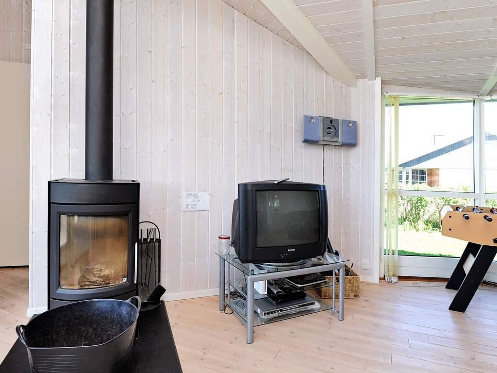 Zusatzbild Nr. 10 von Ferienhaus No. 30053 in Børkop