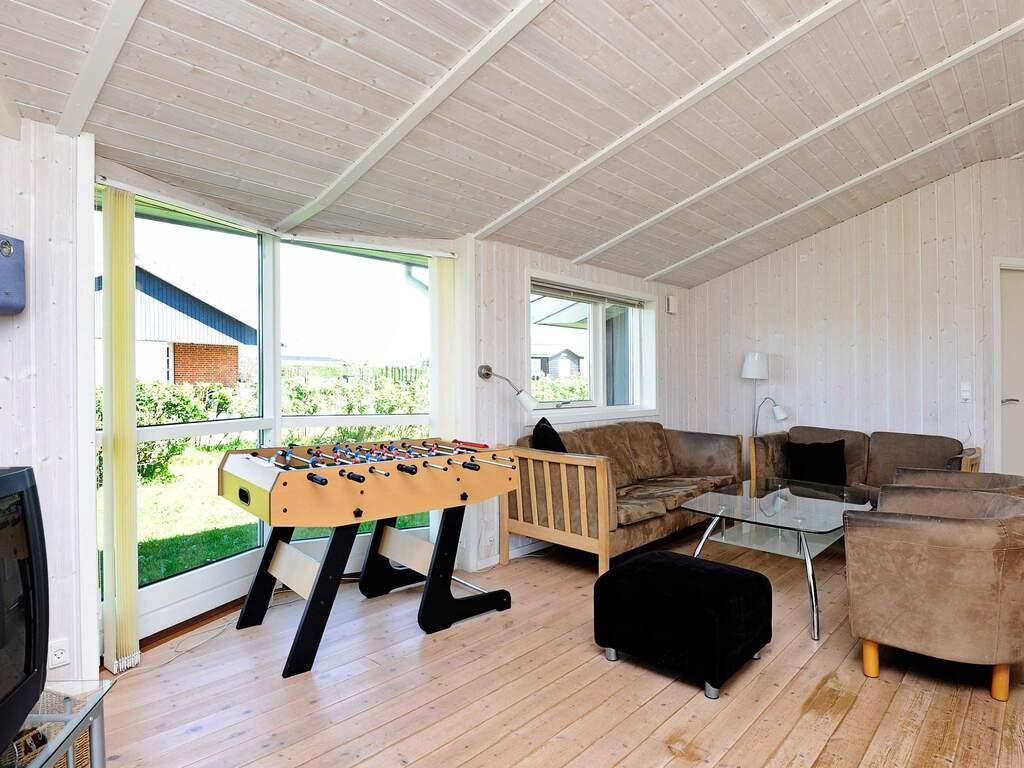 Zusatzbild Nr. 11 von Ferienhaus No. 30053 in Børkop