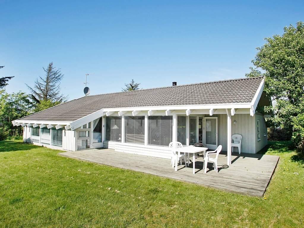 Detailbild von Ferienhaus No. 30062 in Bindslev