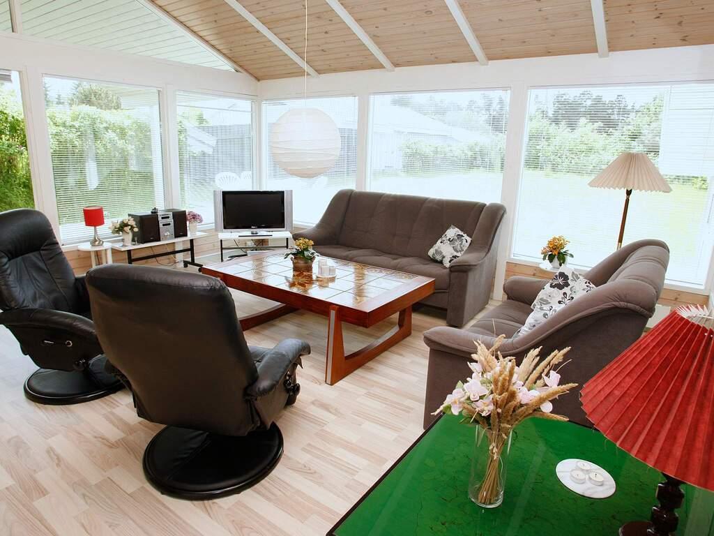 Zusatzbild Nr. 02 von Ferienhaus No. 30062 in Bindslev