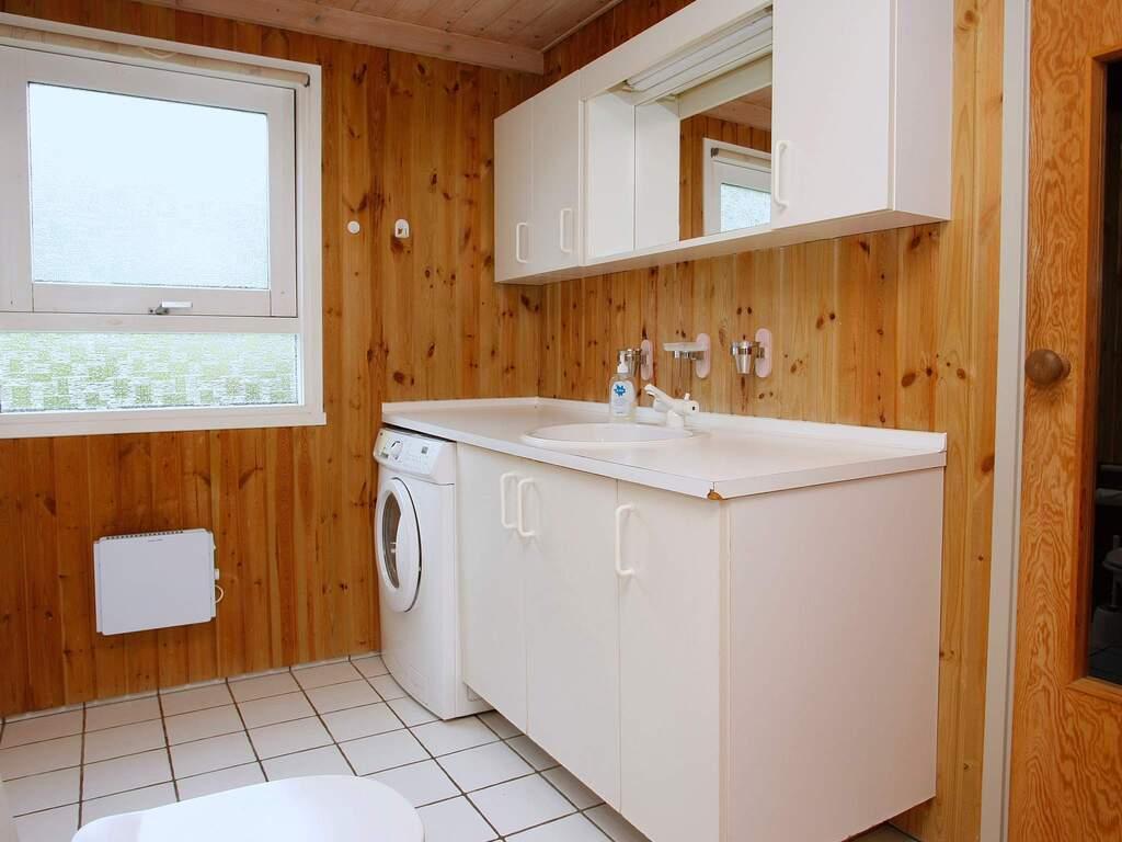 Zusatzbild Nr. 07 von Ferienhaus No. 30062 in Bindslev