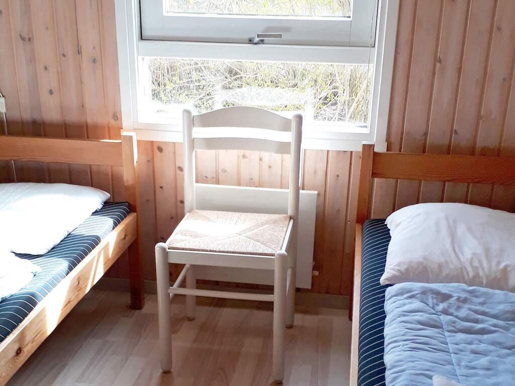 Zusatzbild Nr. 09 von Ferienhaus No. 30062 in Bindslev