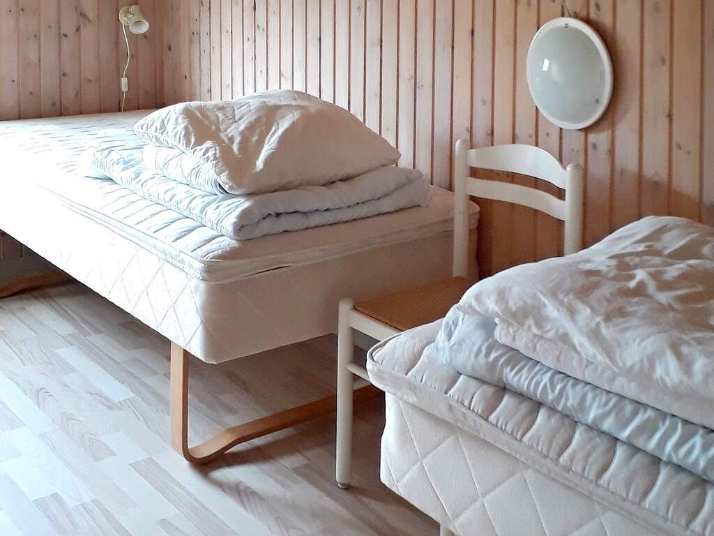 Zusatzbild Nr. 10 von Ferienhaus No. 30062 in Bindslev