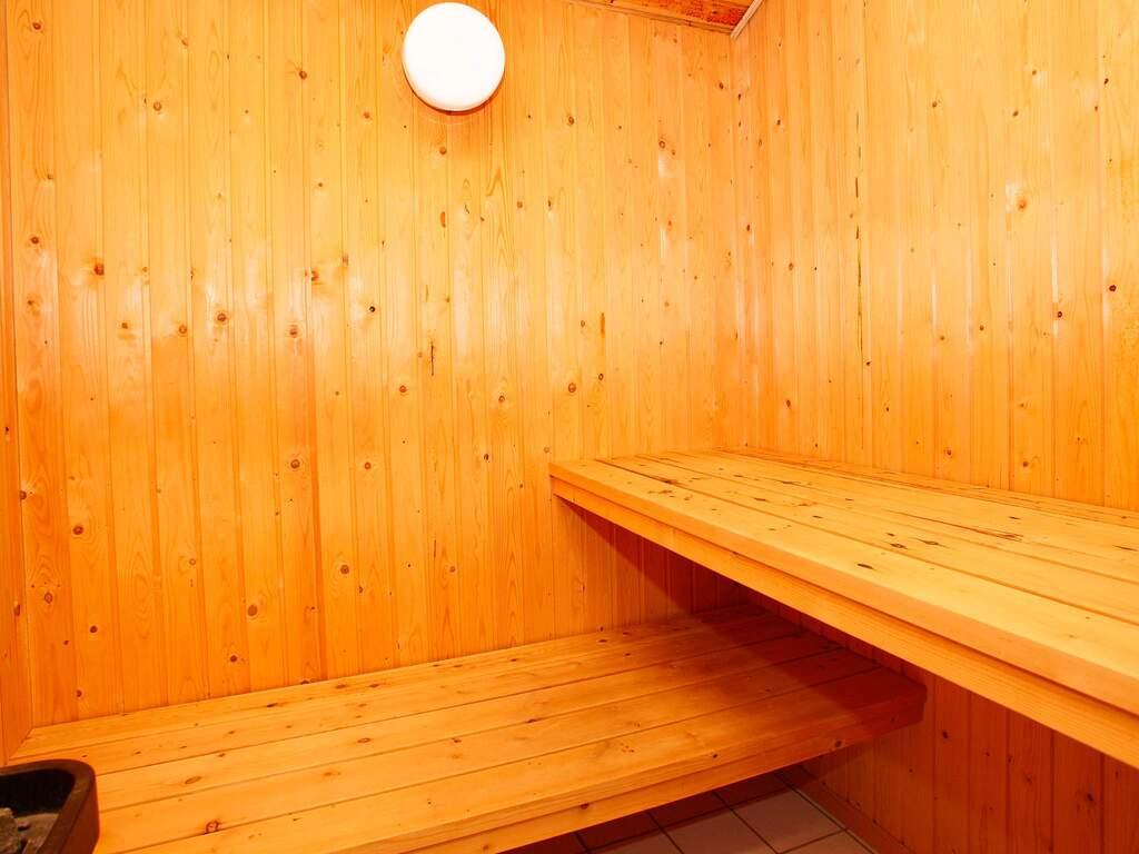 Zusatzbild Nr. 11 von Ferienhaus No. 30062 in Bindslev
