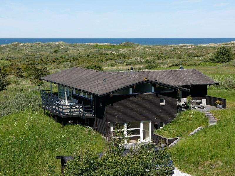 Detailbild von Ferienhaus No. 30170 in Bindslev