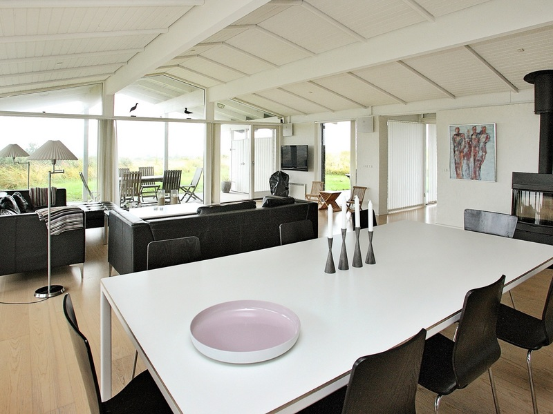 Zusatzbild Nr. 04 von Ferienhaus No. 30170 in Bindslev