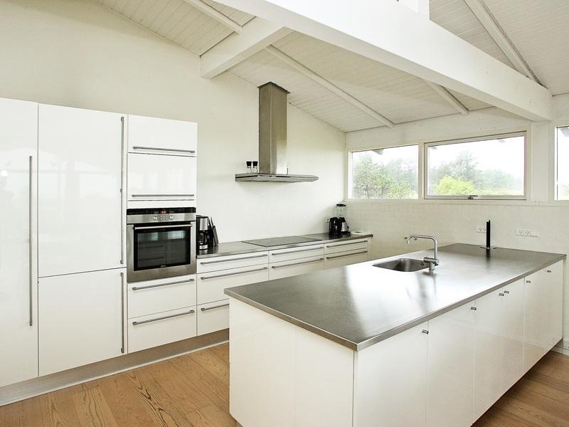 Zusatzbild Nr. 05 von Ferienhaus No. 30170 in Bindslev