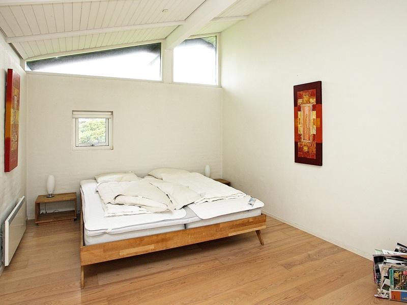 Zusatzbild Nr. 07 von Ferienhaus No. 30170 in Bindslev