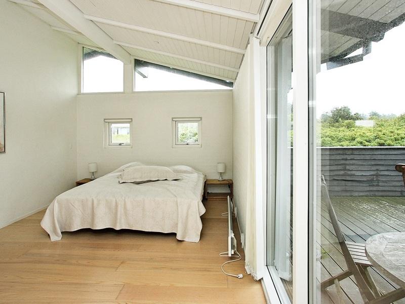 Zusatzbild Nr. 08 von Ferienhaus No. 30170 in Bindslev