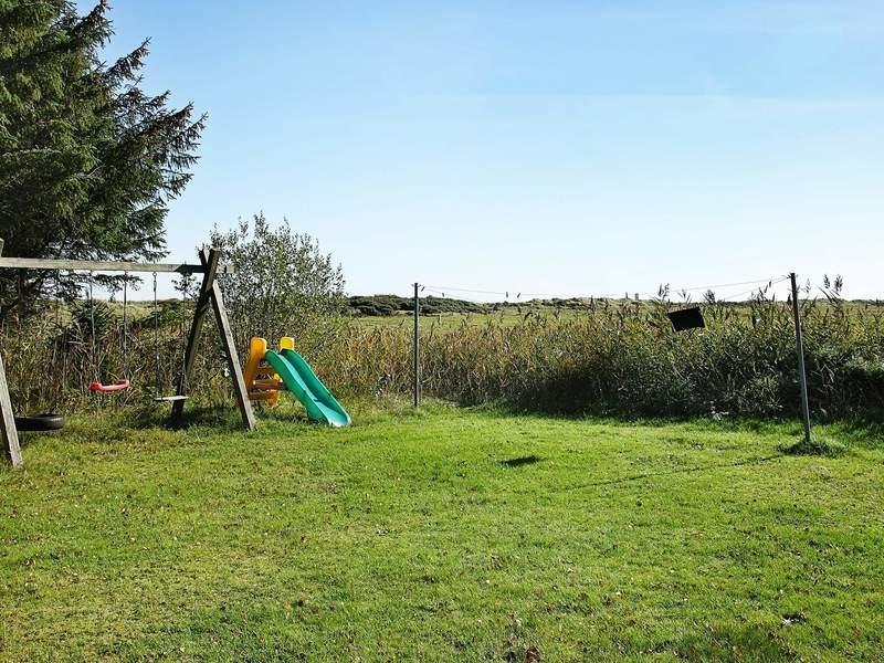 Umgebung von Ferienhaus No. 30184 in Jerup