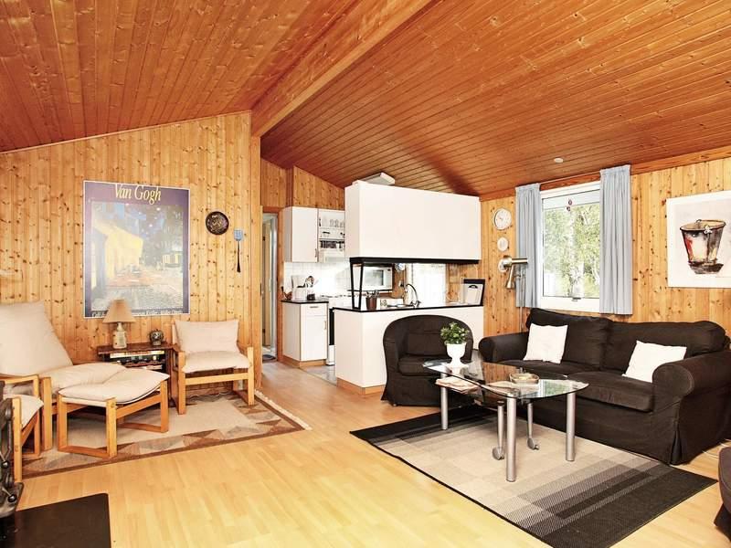 Zusatzbild Nr. 04 von Ferienhaus No. 30184 in Jerup