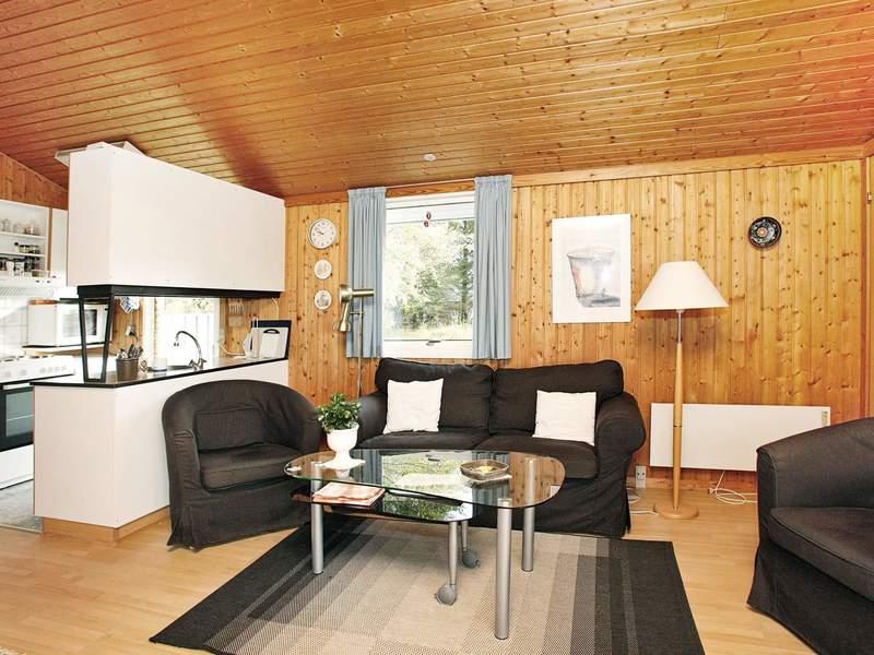 Zusatzbild Nr. 05 von Ferienhaus No. 30184 in Jerup