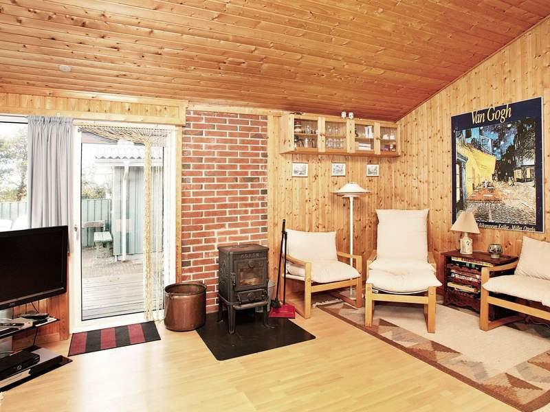 Zusatzbild Nr. 06 von Ferienhaus No. 30184 in Jerup