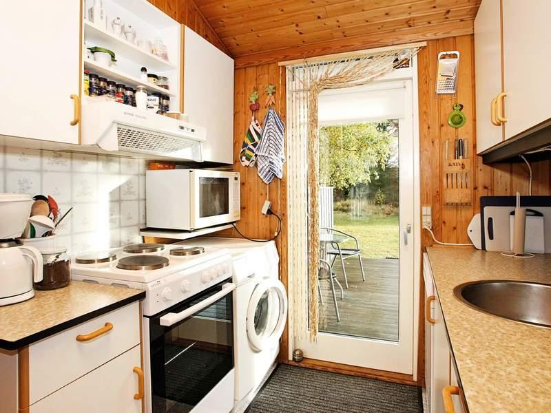 Zusatzbild Nr. 07 von Ferienhaus No. 30184 in Jerup