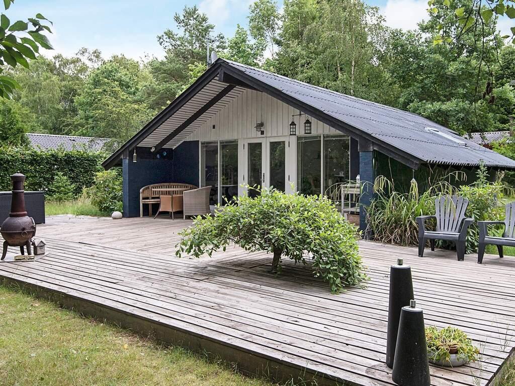 Detailbild von Ferienhaus No. 30298 in F�rvang
