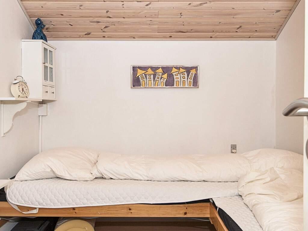 Zusatzbild Nr. 09 von Ferienhaus No. 30298 in F�rvang