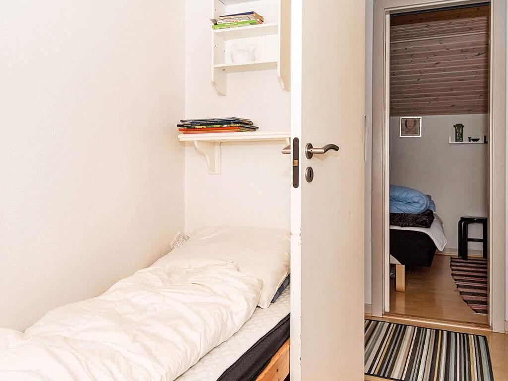 Zusatzbild Nr. 10 von Ferienhaus No. 30298 in F�rvang