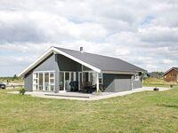Ferienhaus No. 30421 in Brovst in Brovst - kleines Detailbild