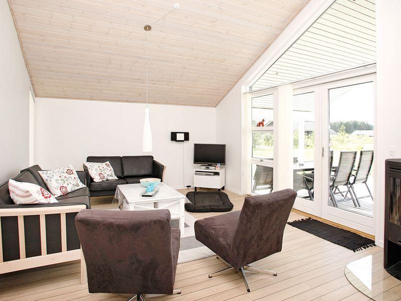 Zusatzbild Nr. 03 von Ferienhaus No. 30421 in Brovst