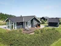 Ferienhaus in Brovst, Haus Nr. 30465 in Brovst - kleines Detailbild