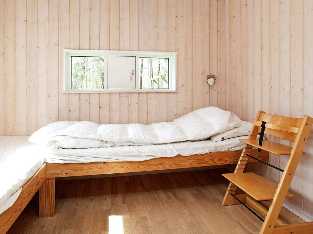 Zusatzbild Nr. 14 von Ferienhaus No. 30474 in G�rlev