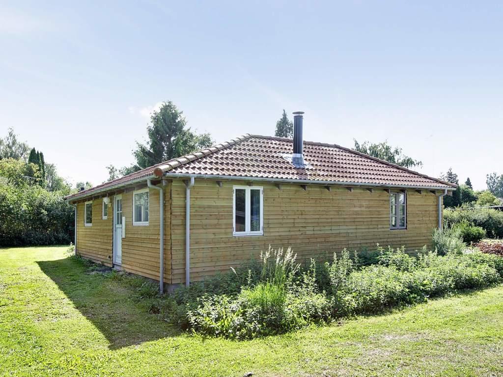 Zusatzbild Nr. 02 von Ferienhaus No. 30522 in Holbæk