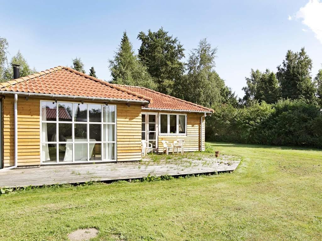Zusatzbild Nr. 03 von Ferienhaus No. 30522 in Holbæk