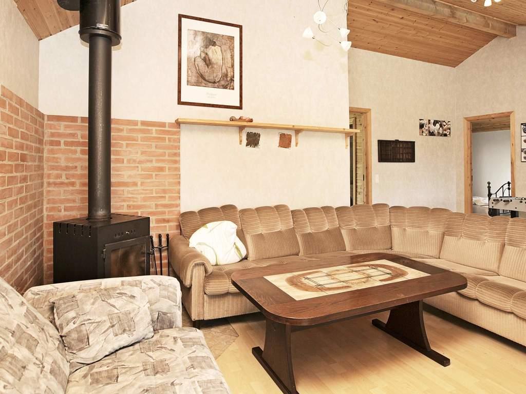 Zusatzbild Nr. 05 von Ferienhaus No. 30522 in Holbæk