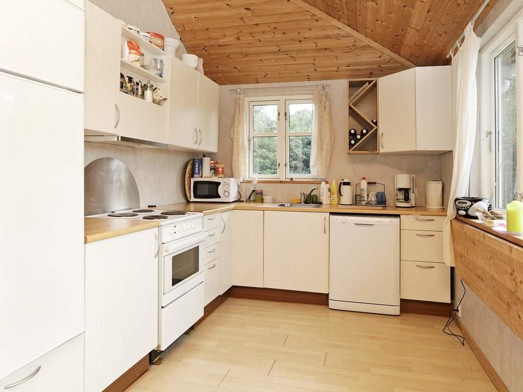 Zusatzbild Nr. 07 von Ferienhaus No. 30522 in Holbæk