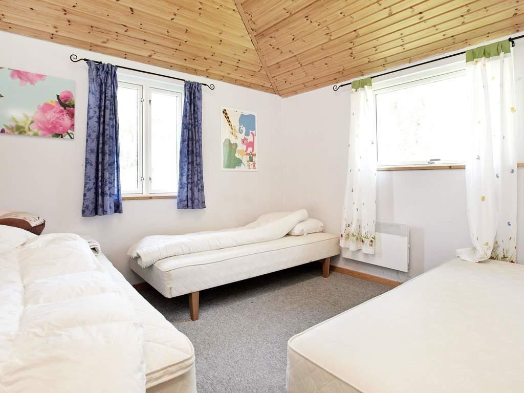 Zusatzbild Nr. 09 von Ferienhaus No. 30522 in Holbæk