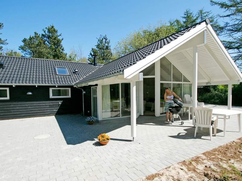 Detailbild von Ferienhaus No. 30674 in Gr�sted