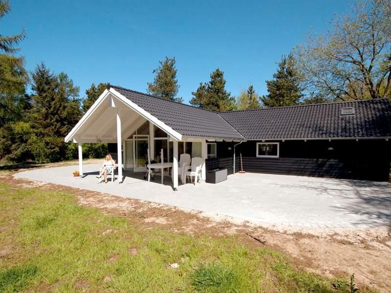 Zusatzbild Nr. 01 von Ferienhaus No. 30674 in Gr�sted