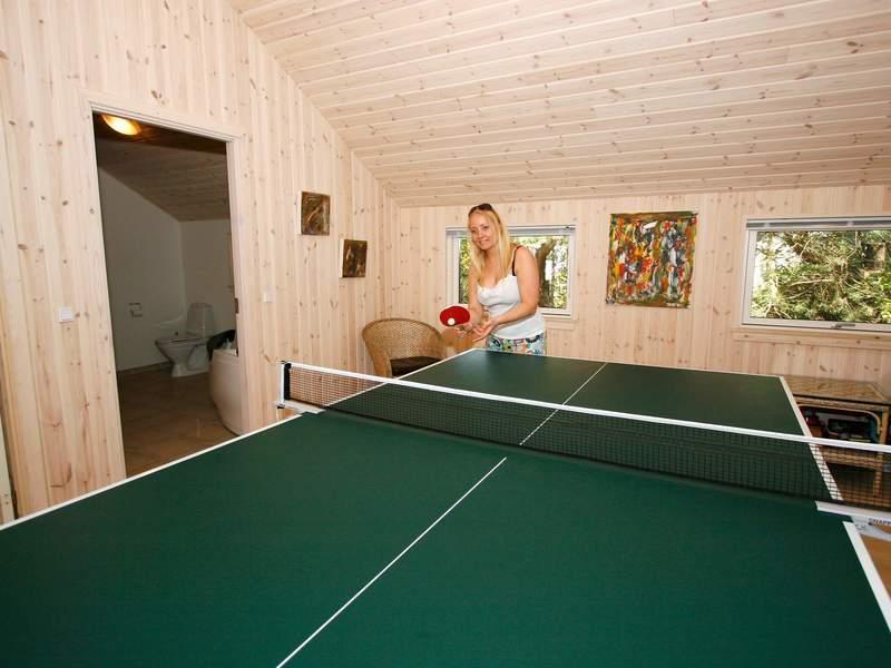 Zusatzbild Nr. 03 von Ferienhaus No. 30674 in Gr�sted