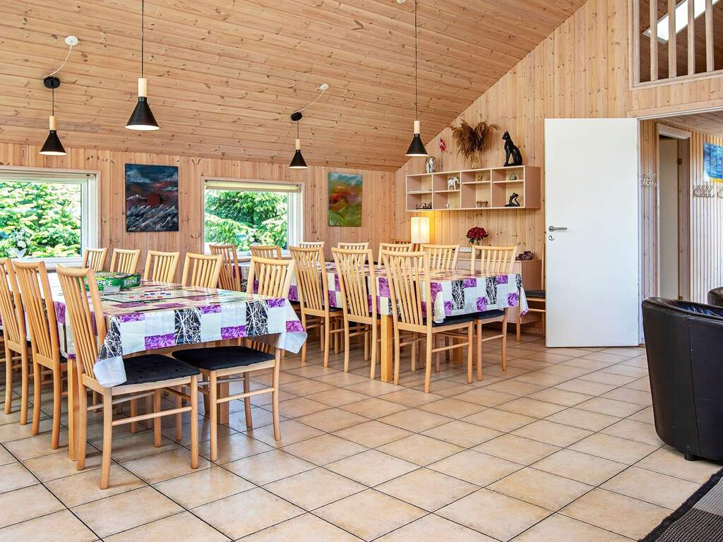 Zusatzbild Nr. 03 von Ferienhaus No. 30717 in Idestrup