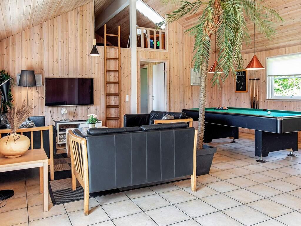 Zusatzbild Nr. 07 von Ferienhaus No. 30717 in Idestrup