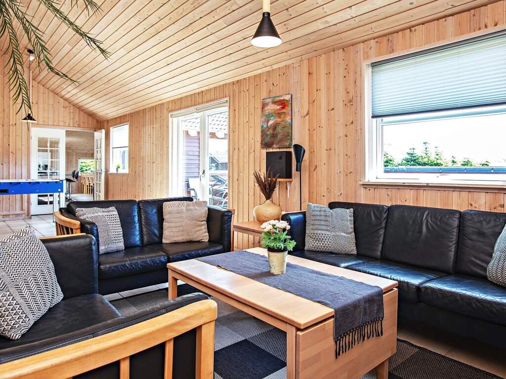 Zusatzbild Nr. 09 von Ferienhaus No. 30717 in Idestrup