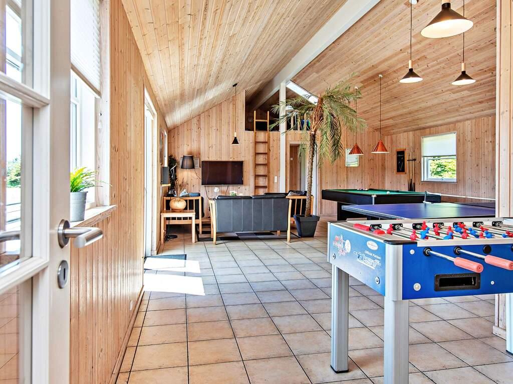 Zusatzbild Nr. 10 von Ferienhaus No. 30717 in Idestrup